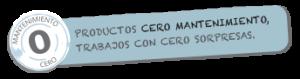 plaqueta_mantenimeinto_cero_TRANSP